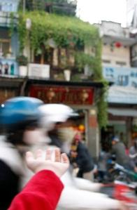 Hanoi Part 1 455a